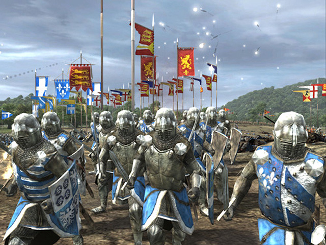 2 2 total torent medieval war kingdoms русь.